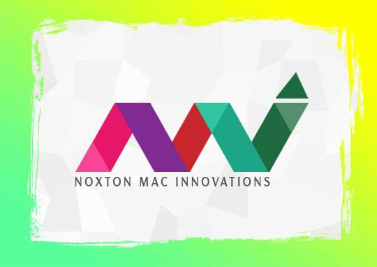 Noxton Mac innovations